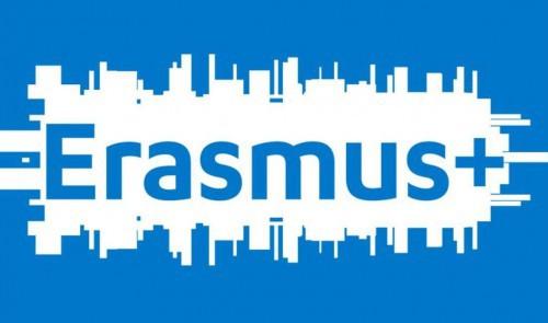 logo-erasmus-plus-500x295