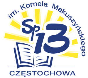 logo_sp13